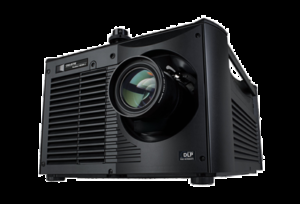 Roadster-HD20K-J-3-chip-dlp-projector-main-image-1