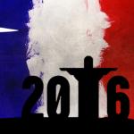 L'énorme désillusion de l'équipe de France masculine de rugby à 7