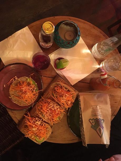 soul-food-mexicaine-distrito-frances