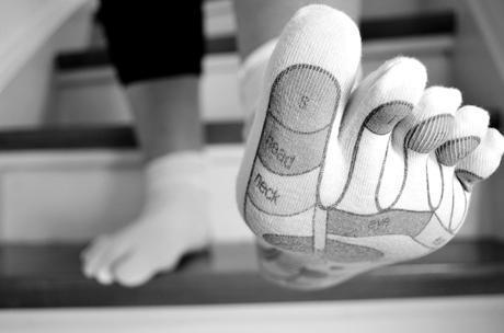 Automassage : 6 points clés pour traiter la rétention d'eau et les oedemes
