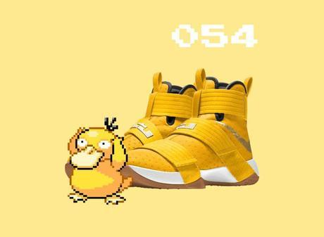 pokeid-pokemon-nike-sneakers-7