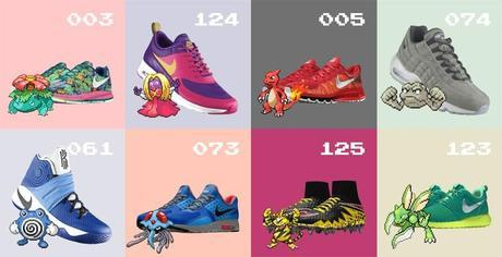 pokeid-pokemon-nike-sneakers-3