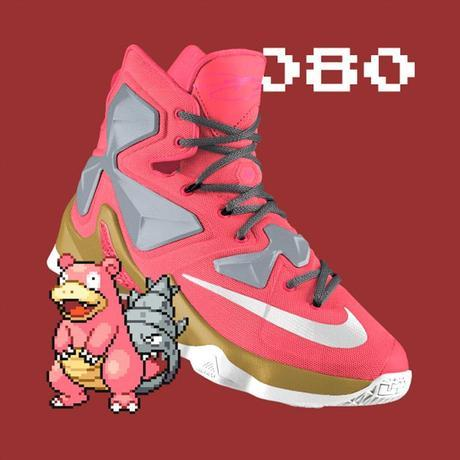 pokeid-pokemon-nike-sneakers-19
