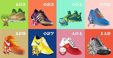 pokeid-pokemon-nike-sneakers-2
