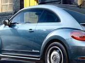 millions voitures Volkswagen vulnérables attaque sans distance