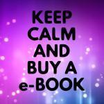 lien achat ebook