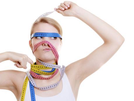 astuces pour maigrir le visage - Paperblog