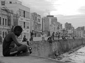 amis cubains. 13/08/2016