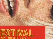 #ArtMTL partie Festival film fesses, vous dites