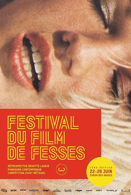 #ArtMTL Une partie de Festival du film de fesses, ça vous dites ?
