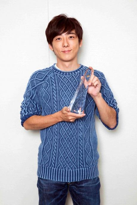 86th Television Drama Academy Awards
