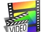 Vidéos façons d'utiliser glaçon!