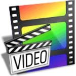 Logo-video-pour-site-copie