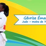 JO Rio 2016 : Programme des finales – Jour 5