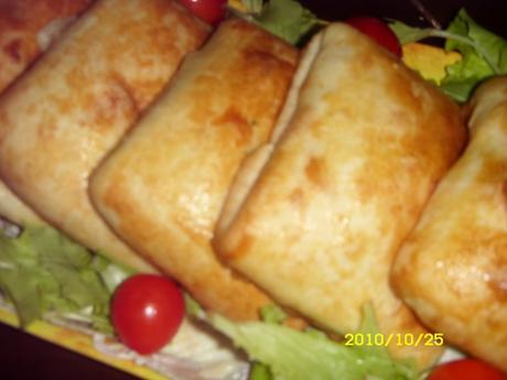Cuisine Marocaine Facile Arabe A Lire