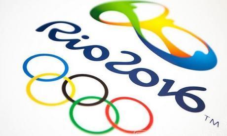 La journée de toutes les frustrations à Rio