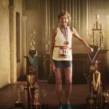 Unlimited Youth, Nike rend hommage à une soeur de 86ans pour ses 40 ironman