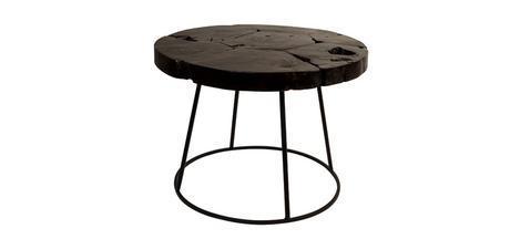 table basse design prix usine