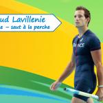 JO Rio 2016 : Programme des finales – Jour 10