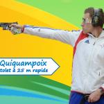 JO Rio 2016 : Programme des finales – Jour 8