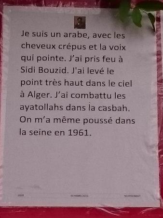 #halal #racineschrétiennes #burkini STOP !