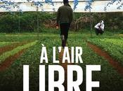 [documentaire] (7/10) L'AIR LIBRE Christian