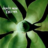Depeche Mode {Exciter}