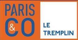 Le Tremplin Paris