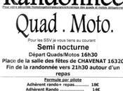 Rando quad-moto Chavenat (16), septembre 2016