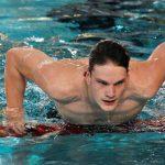 La natation à Rio en difficulté