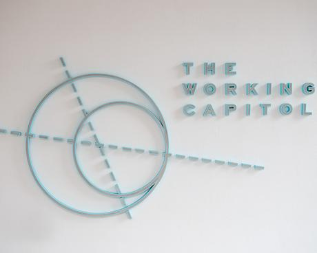 The Working Capitol par Foreign Policy