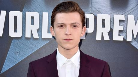 Spider-Man Homecoming va s'inspirer d'Harry Potter