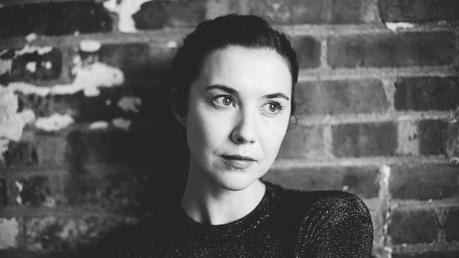 On a écouté : « At Swim », l'album le plus dark de Lisa Hannigan