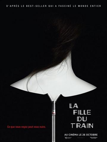 LA FILLE AU TRAIN (Copier)