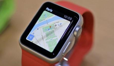Apple-Watch-GPS-Plans