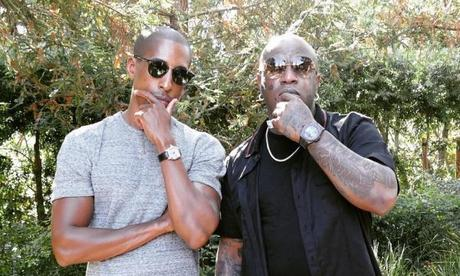 apple-signe-accord-label-cash-money-records-financement-documentaire