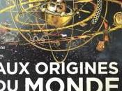 origines mondes (illustrations)