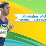 JO Rio 2016 : Programme des finales – Jour 12