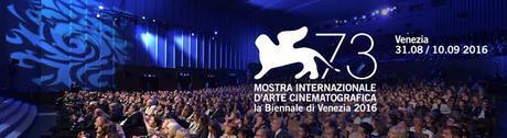 Les stars invitées à la Mostra du Cinéma de Venise