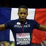 La France entre plaisir et humiliation