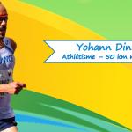 JO Rio 2016 : Programme des finales – Jour 14
