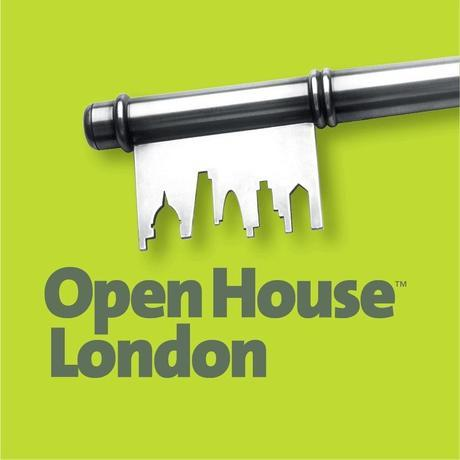 open-house-london