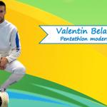 JO Rio 2016 : Programme des finales – Jour 15