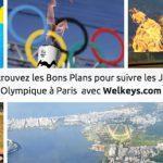 4 ambiances brésiliennes à Paris pour suivre les Jeux Olympiques