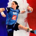 Handball féminin : Première journée à Rio