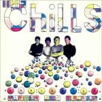 The Chills - The Lost EP