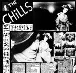 The Chills - The Dunedin Double EP