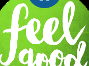 Feel Good, retour Weight Watchers Bienvenue chez
