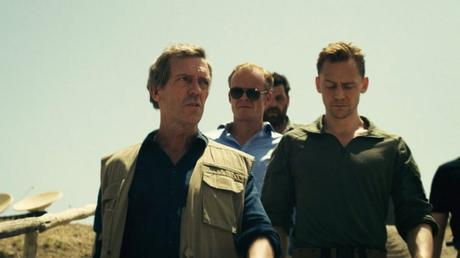 The Night Manager : Tom Hiddleston ferait un si bon James Bond