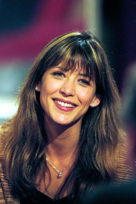 a-guide-to-cool-sophie-marceau-folkr-27